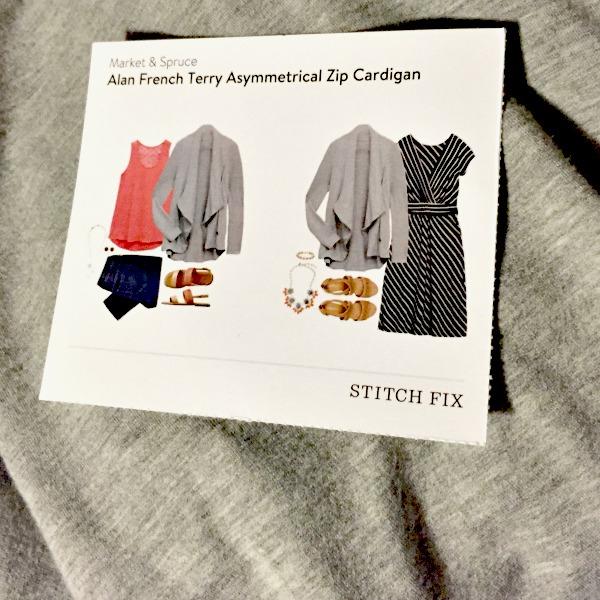 Stitch Fix Keeps www.tealinspiration.com
