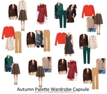 autumn_wardrobe_capsule