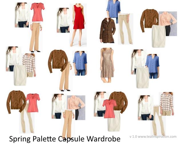 spring_palette_capsule_wardrobe