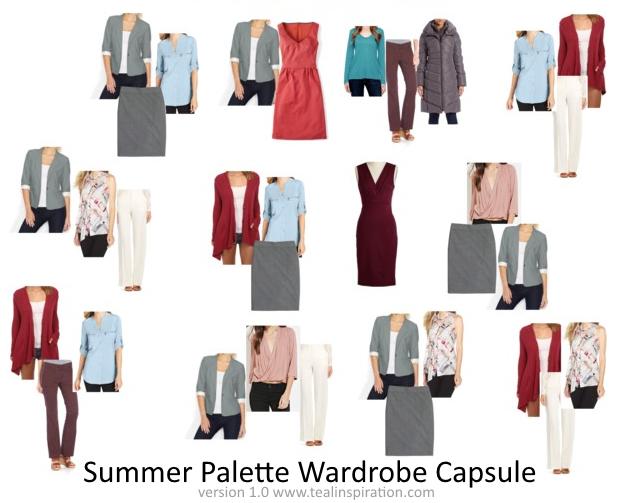 summer_palette_wardrobe_capsule