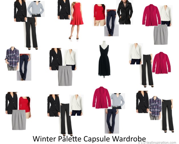 winter_palette_wardrobe_capsule